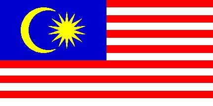 De onde é essa bandeira?