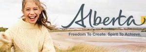 Alberta 2
