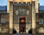Hotel Malmaison Oxford Castle