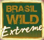 Brasil Wild Extreme