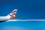 British Airways a perigo