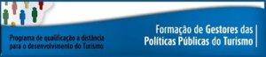 Formação de Gestores das Políticas Públicas do Governo