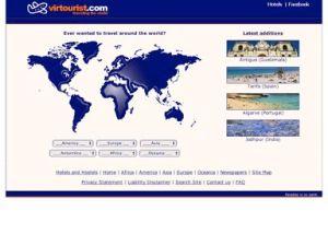 virtourist.com