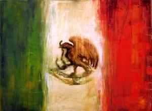 México fornece assistência gratuita