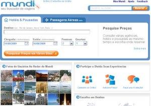 mundi.com.br