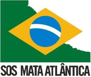 Concurso SOS Mata Atlântica de Fotografia