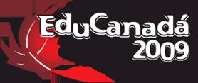 EduCanadá
