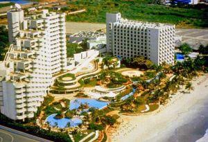 Hilton Isla Margarita